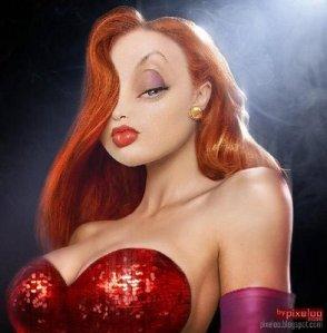 Sexy amazing