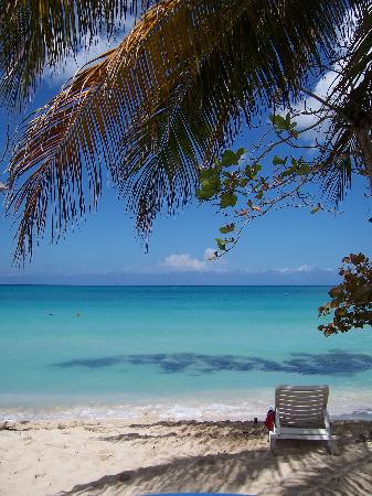 Waaaaaayyy better than any office, ever! (image from: http://www.tripadvisor.com/LocationPhotos-g147313-d953211-Shields_Negril_Villas-Negril_Jamaica.html)