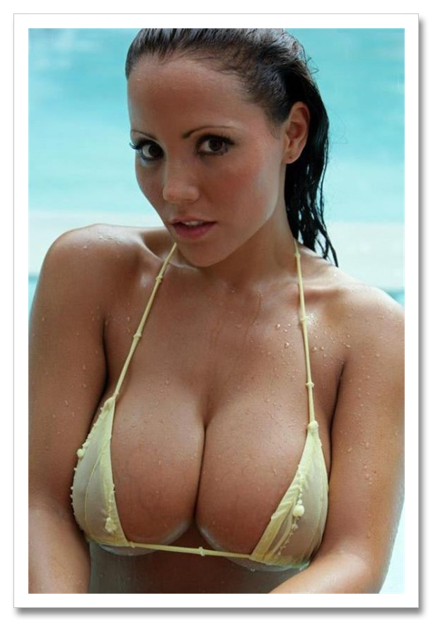 demotivational Hypnotic breasts