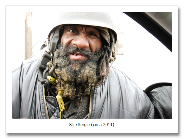 crazy homeless man essay Free essays from bartleby | a vulnerable population: the homeless in america  introduction homelessness in america should be a growing concern when.